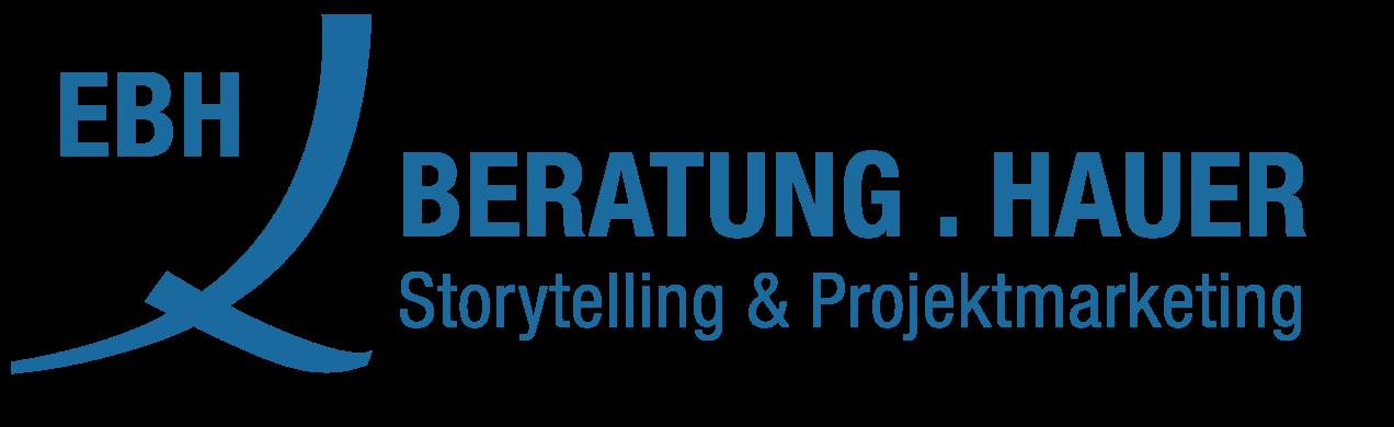 Sigrid Hauer - EBH GmbH